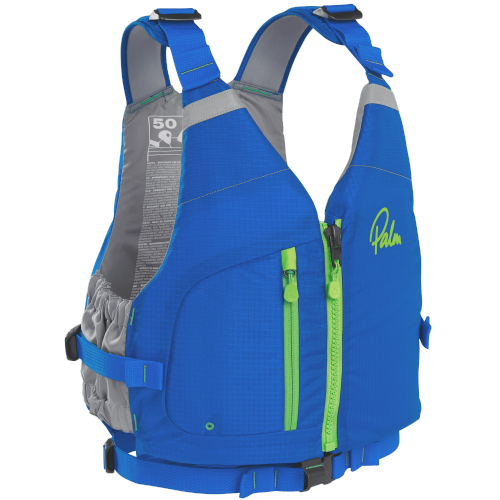 Palm Meander Buoyancy Aid | Mens